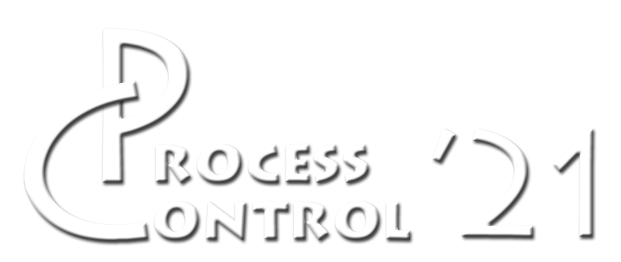 International Conference on Process Control